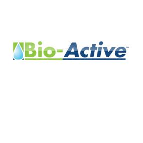 Bio-Active
