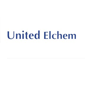 Elchem