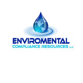 Enviromental Compliance Resources (ECR)