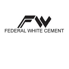 Federal Cement