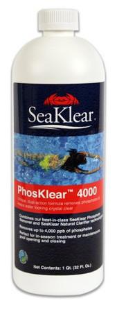 PhosKlear 4000