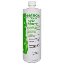 3-Month Algae Remover