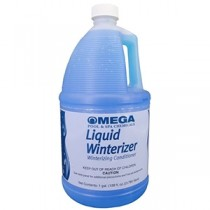 Liquid Winterizer