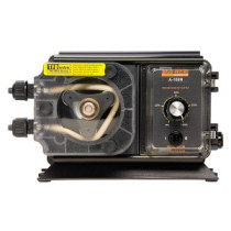 A-100N FLEXFLO Peristaltic Pump