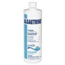 Algaetrine