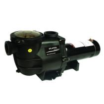 Pooline 1 HP Pump