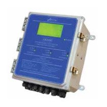 AK600 Chemical Room System Controller