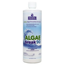 Algae Break 90