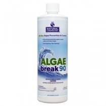 Algae Break 90