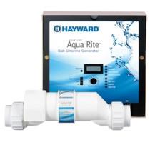 AquaRite