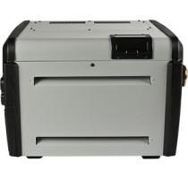 Universal H-Series ASME Heaters