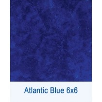 Atlantic Series