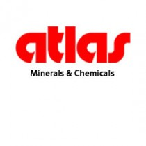 Atlas Mineral and Chemical