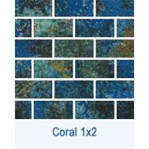 Bora Bora Series
