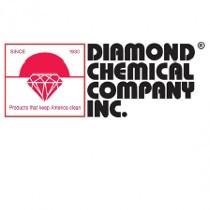 Diamond Chemical Company
