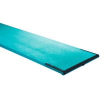 14' Duraflex Board