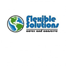 Flexible Solutions