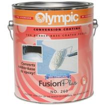 Fusion Plus Conversion Coating