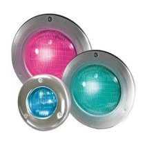 ColorLogic 4.0 LED Lights