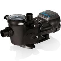 HCP 2500 Series Pumps