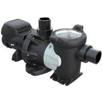 HCP 3000 Series Pumps