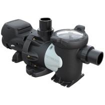 HCP 3000 Series Pumps