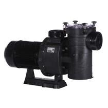 HCP 4000 Series Pumps