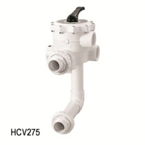 Hayward Sand Backwash Valves