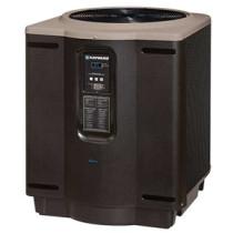 HeatPro, Low Ambient