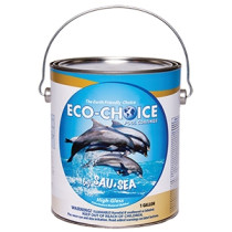 Ultra High Gloss Rubber Pool Paint