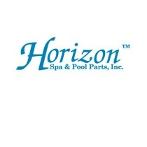 Horizon Spa & Pool Parts
