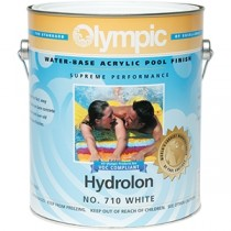 Hydrolon Pool Paint