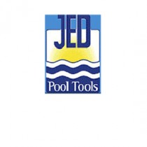 JED Pool Tools
