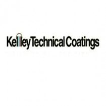 Kelley Technical Coatings/Olympic