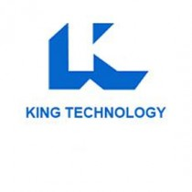 King Technology