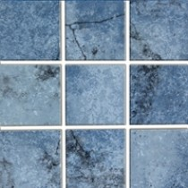 Persian Blue Series (2x2)