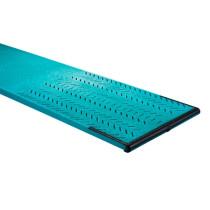 """Maxiflex Model """"B"""" Board"""