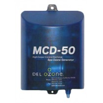 MCD-50