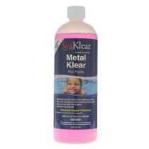 Metal Klear