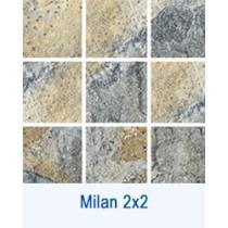 Italian Slate Series