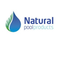 Natural Pool Products