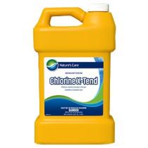 Chlorine X-Tend