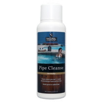 Pipe Cleanse