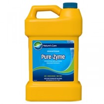 Pure-Zyme