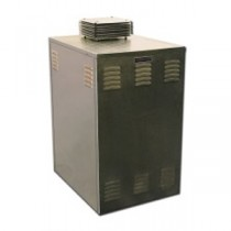 OTF Oil Fired Pool Heaters