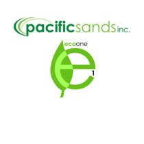 Pacific Sands / EcoOne