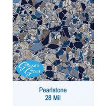 Pearlstone