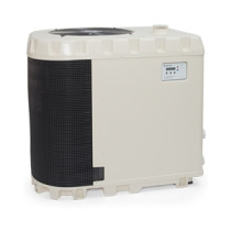 UltraTemp ETi Hybrid Gas Heater & Heat Pump