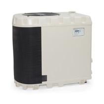 UltraTemp ETi Hybrid Gas Heater & Heat Pump