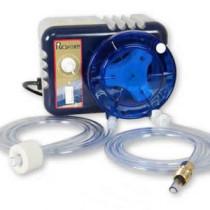 Pro Series Peristaltic Pumps